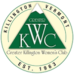 Greater Killington Women's Club (GKWC)