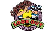 Lookout Tavern Logo