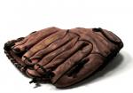 Killington Softball League: Championship potential