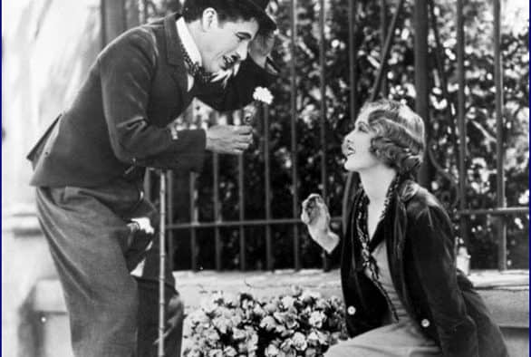 Annual silent movie festival returns to Ludlow featuring two great comedies, Aug. 16