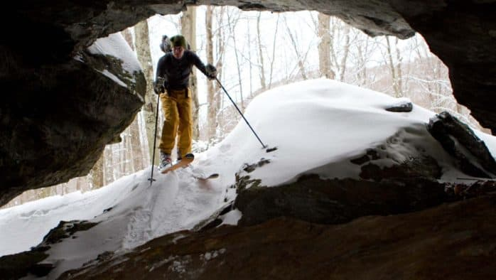 Vermont Backcountry Alliance hosts second annual Backcountry Forum