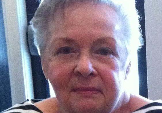 Obituary:Blanche J. Toth (Loftus), age 83