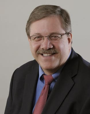 Secretary of State Jim Condos to conduct election audit