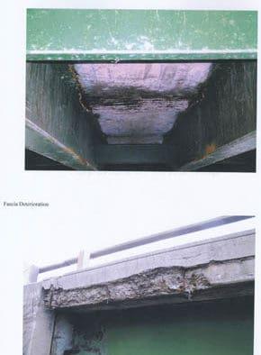 State presents plans for replacing Killington bridge on Route 4