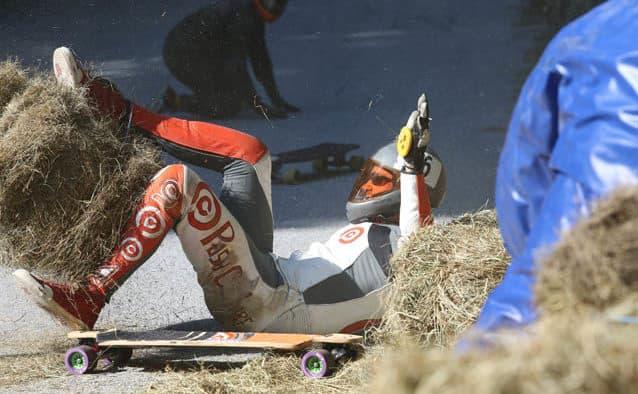 3rd annual Downhill Throwdown returns to Killington