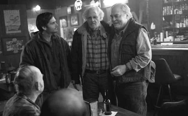 "Award-winning ""Nebraska"" is next FOLA movie"