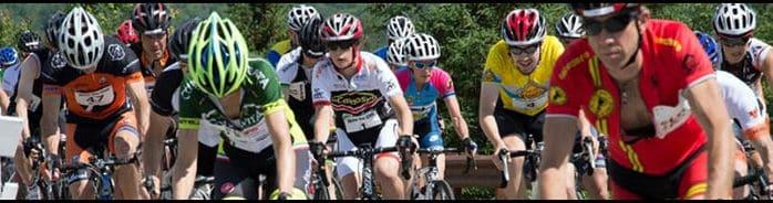 Annual Okemo Bike Climb to be held June 27