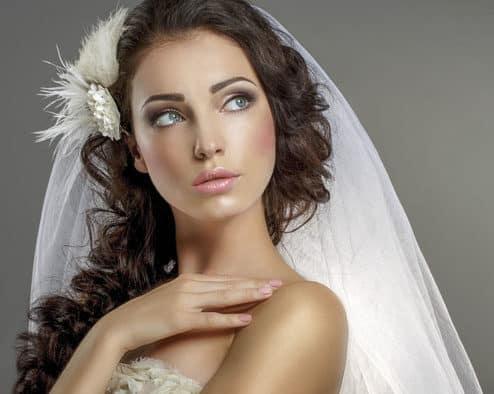 Okemo hosts 9th annual bridal show