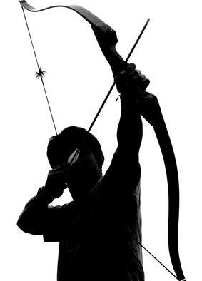 Vermont's archery deer season begins Oct. 3