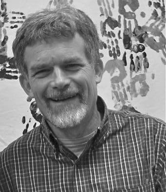 'Marv'elous poetry reading given in Woodstock