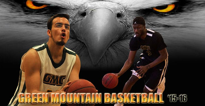 Green Mountain prepared to kickoff 2015-16 season
