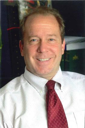Michael Kainen