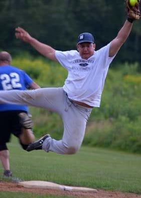 Killington softball league is looking for players