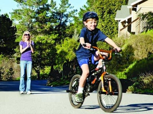 Statewide Vermont Walk/Bike Summit  to be held in Rutland, April 1-2
