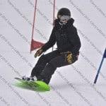 World Cup Wednesday Ski Bum Race and Killington Resort