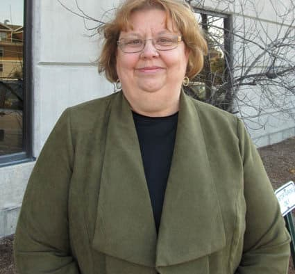 Charges filed against former finance director of Hunger Free Vermont