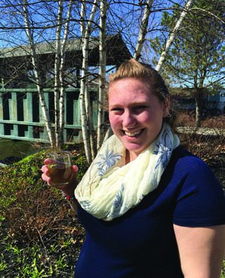 Slate Valley Museum to hold spring tasting event