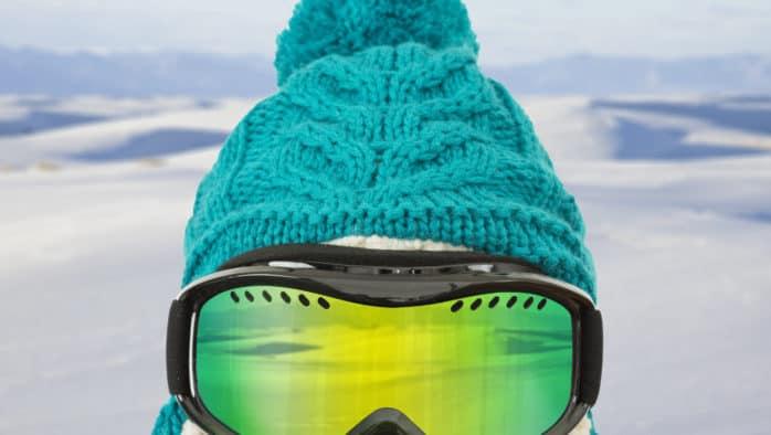 Killington Resort to host Audi FIS Ski World Cup; Volunteer positions FULL