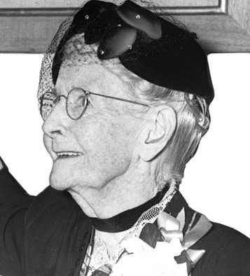 Shelburne Museum director examines career of beloved Grandma Moses