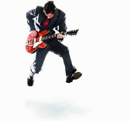 Rutland Rec offers new music program