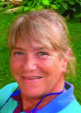 Longtime Killington Market employee fondly remembered