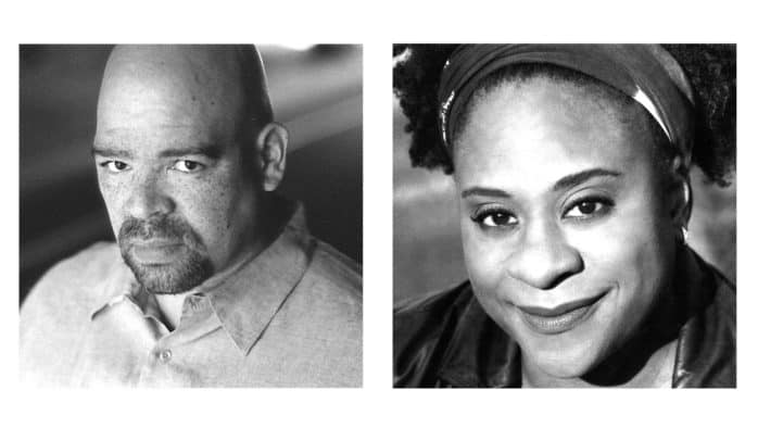 "JAG Productions' ""Fences"" opens this weekend in Woodstock"