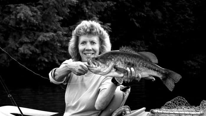Vermont Fish & Wildlife to host free introductory bass fishing clinic
