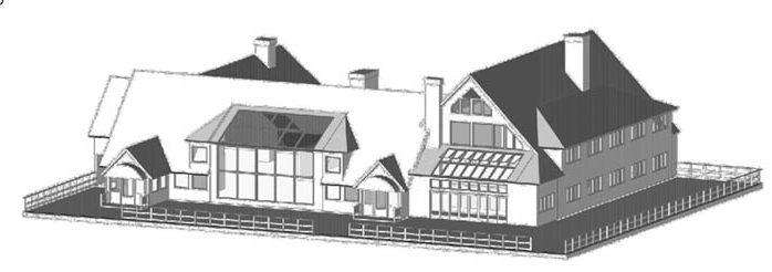 Killington Resort unveils vision, bold plans, investments