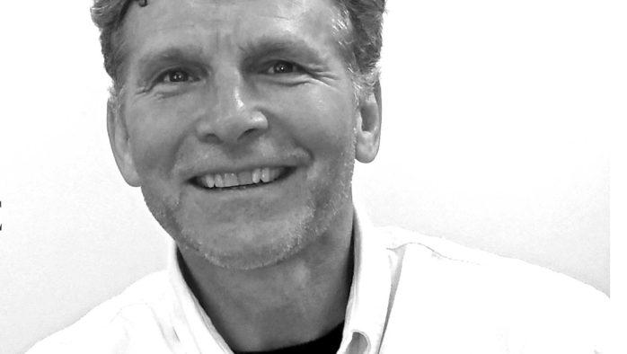 Shaddock named Rutland Region Chamber director of business development