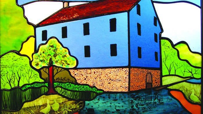 Open Studio honors 25th year celebrating the life of the artist