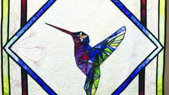 Billings Farm & Museum opens 31st annual quilt exhibition, runs July 29-Sept. 17