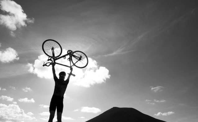 "Killington welcomes mountain biking ""divas"""