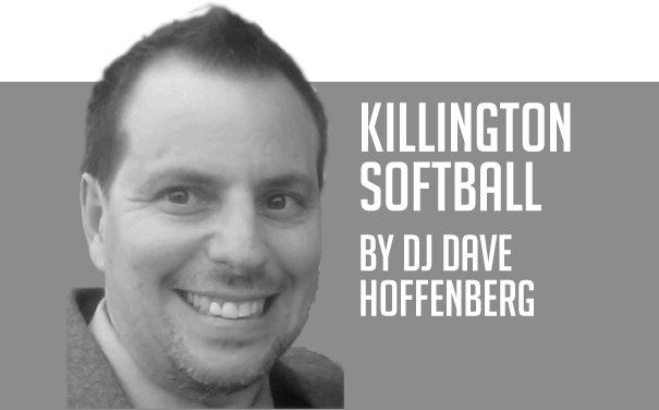 DJ Daveb Softball_BW