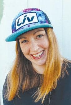 CarolineWasham_headshot_credKatieHoldon