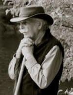 Robert Howard Webb