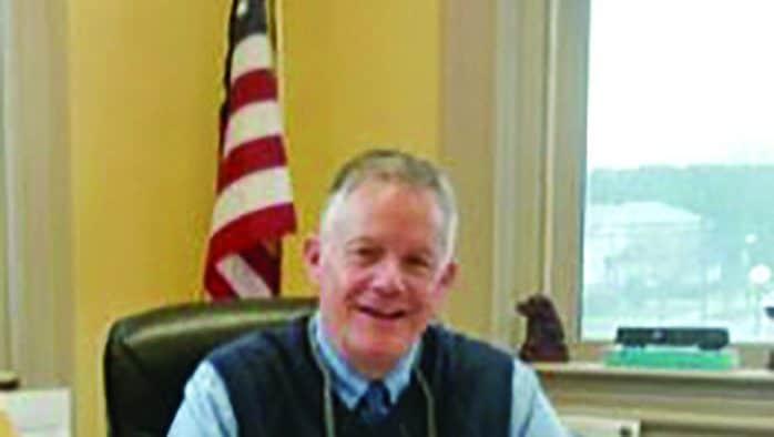 Proposed Rutland city budget up 2.9%