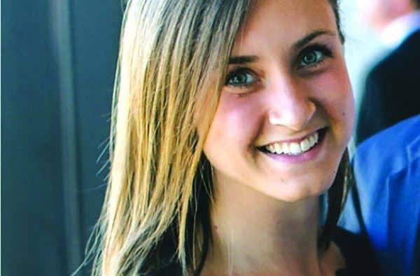 KPAA names new volunteer and communications director