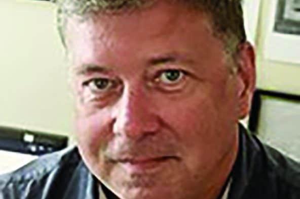 Pappas, Duguay lead Rutland Herald-Times Argus executive team