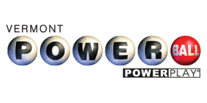 Brandon Jiffy Mart sells $2 million PowerBall ticket