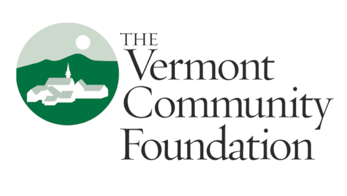 Vermont Community Foundation receives $245K from Vail CEO