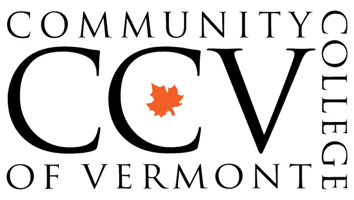 CCV extends deadline for high school seniors to enroll in Early College