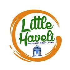 Little Haveli spices up Rutland's dining scene