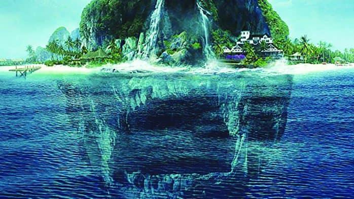 The Movie Diary: Fantasy Island