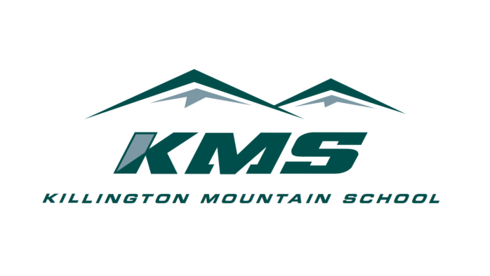 KMS suspends classes, cancels weekend programs