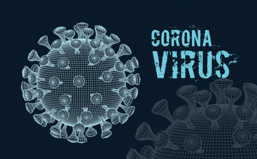 Coronavirus myths debunked: Most cases mild