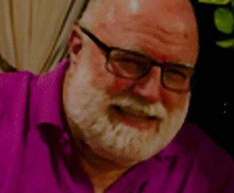 Obit: Charles Harrison Demarest, 71