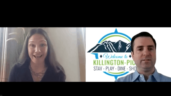 KPAA interviews MT editor and publisher Polly Mikula