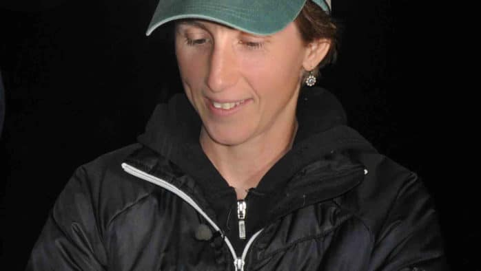 Protecting Vermont's bats from Covid-19