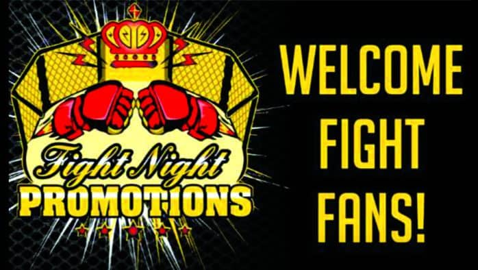 Rutland 'Fight Night' canceled after state issues cease and desist order