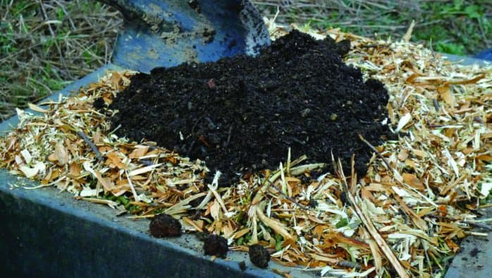 Composting becomes law, July 1